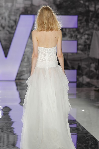 vestido-de-novia-yolan-cris-ajusco-en-barcelona-eugenia-santiago-wedding-dress