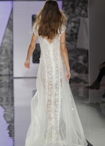 vestido-de-novia-yolan-cris-edelweiss-en-barcelona-eugenia-santiago-wedding-dress