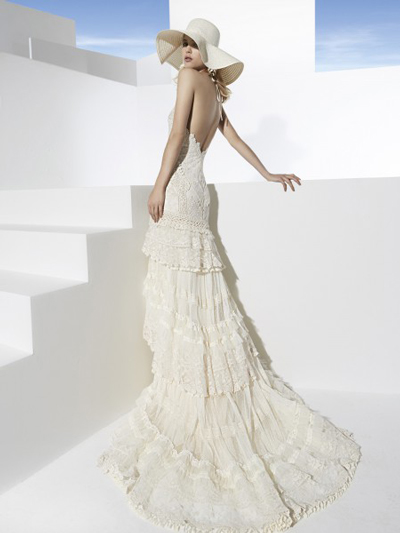 Wedding dress stores san diego cheap for Wedding dresses near me cheap