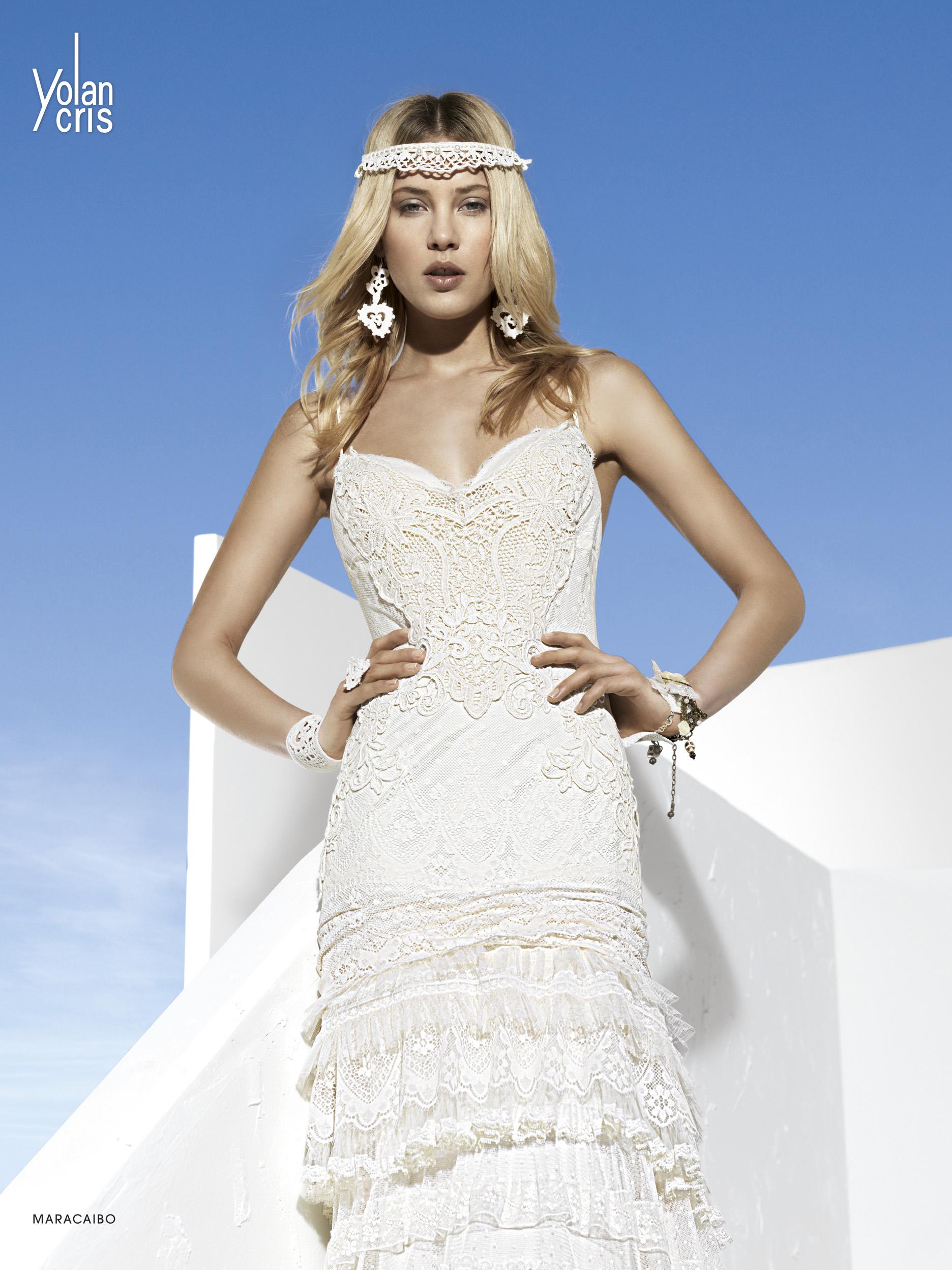 a68ed777a ... yolan-cris-2016-vestidos-de-novia-en-barcelona- ...